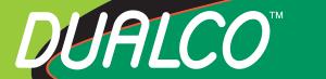 Logo.Web