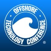 OTC2018_type_logo_reversed-2